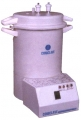 CONICLAVE AUTOMATIC Compact Autoclave (DOCTOR'S CLINICS/NAIL SAL