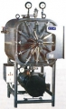 AUTOCLAVES STEAM STERILIZERS