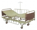 BEDS & HOSPITAL FURNITURES