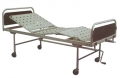 FOWLER POSITION BED (Item Code 0121d)