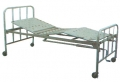 FOWLER POSITION BED (Item Code 0122d)