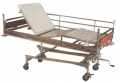 HI-LOW INTENSIVE CARE BED (Item Code 0124)