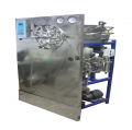Microprocessorized Multi program Horizontal Autoclave (VACUUM)