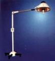 O.T LAMPS FLOOR MODEL