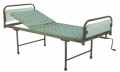 SAMI FOWLER POSITION BED (Item Code 0121c)