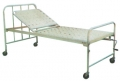 SAMI FOWLER POSITION BED (Item code 0122c)